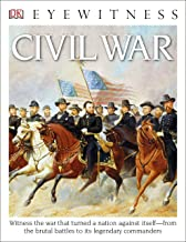 Best eyewitness books civil war Reviews