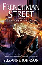Best the sentinel short story read online Reviews
