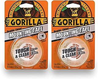 Best gorilla tape commercial Reviews