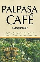 Best nepali novel ebook Reviews