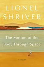 The Motion of the Body Through Space best Triathlon Books