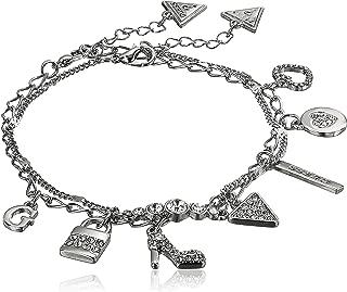 Best ankle bracelet large Reviews