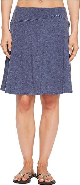 Camey Skirt