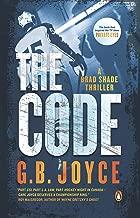 Best gb joyce books Reviews