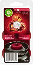 Air Wick Life Scents Wax Melts Mulled Wine Refill, 48g