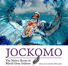 Best native roots music Reviews