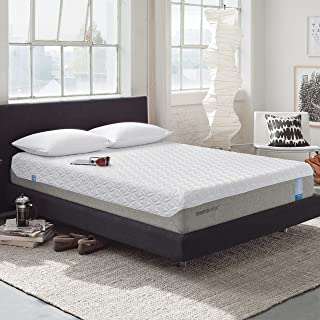 TEMPUR‐Cloud Prima Medium-Soft Mattress, California King