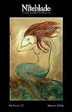 The Mermaid at Sea World (Niteblade Magazine Book 27)