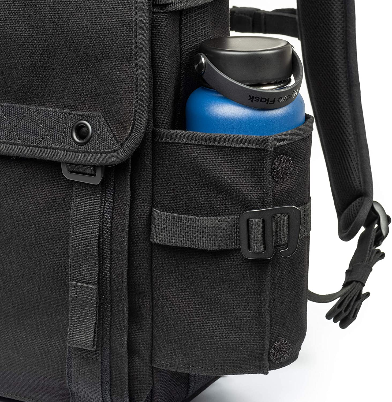 Pinestone Retrospective Backpack 15L