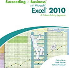 Best microsoft excel for business management Reviews