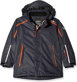 CMP Feel 保暖 Flat 3000 38 W0234,软垫夹克