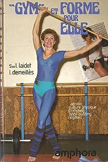 Best gym pour elle Reviews