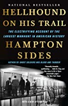 Hellhound on His Trail: The Electrifying Account of the Largest Manhunt in American History PDF