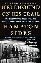 hampton sides hellhound on his trail