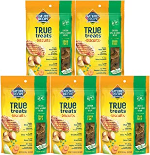 Best dino dog treats Reviews