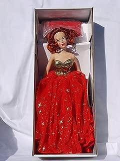 Best brenda starr doll Reviews