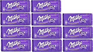 Best suchard milka chocolate Reviews