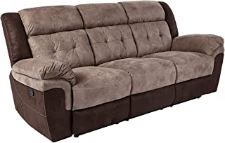 Amazon.com: 86 to 100 Inches - Sofas & Couches / Living Room ...