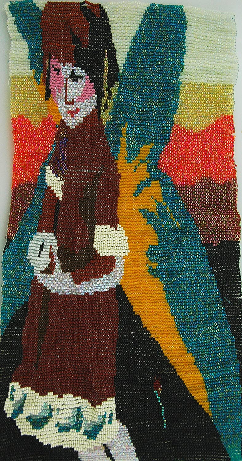 fairie tale Free shipping on posting reviews bead Selling rankings weaving painting