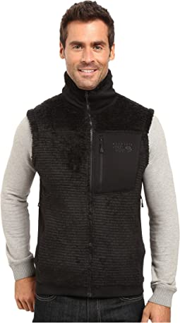 Mountain Hardwear - Monkey Man Vest