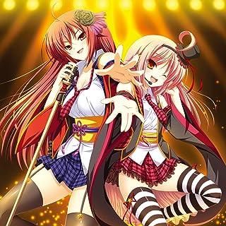 SystemSoft Alpha & unicorn?a Vocal Collection Vol.1
