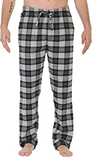 Best plaid gray pants Reviews