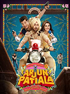 Best sunny leone hindi film Reviews
