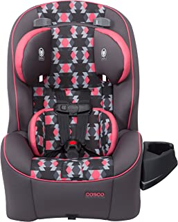 Best cosco easy elite car seat Reviews