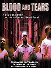 Best blood and tears movie Reviews