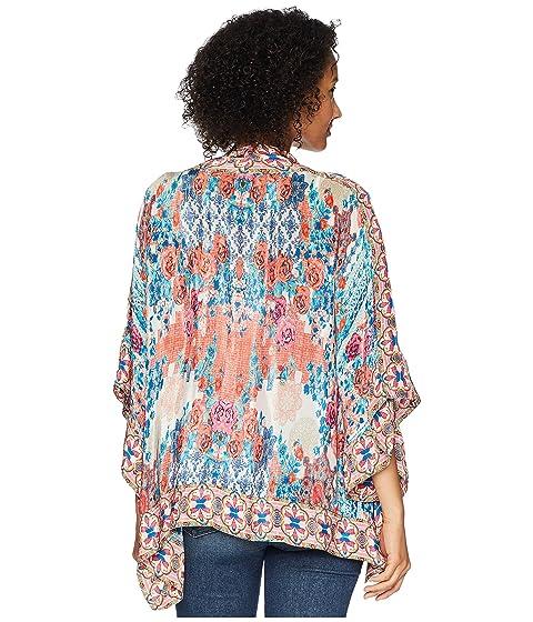 Pasión Tolani Pasión Rhea Pasión Kimono Rhea Kimono Tolani 6v6qr