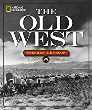 old west gifts