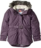 Columbia Kids - Carson Pass Jacket (Little Kids/Big Kids)