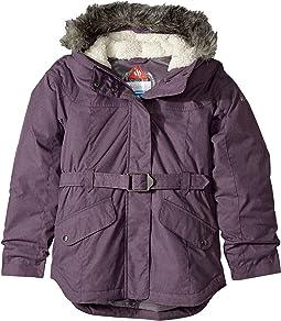 Columbia Kids - Carson Pass Jacket (Little Kids/Big Kids)