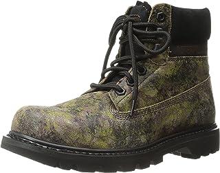 Caterpillar Colorado Chaussures pour homme XS-XXL