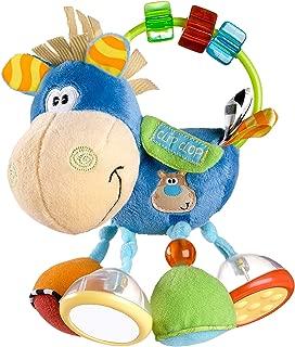 Best clip clop toy Reviews