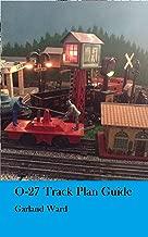 027 track plans
