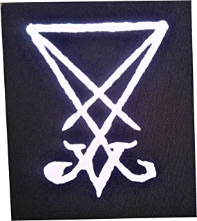 Stores occult online Thorn &