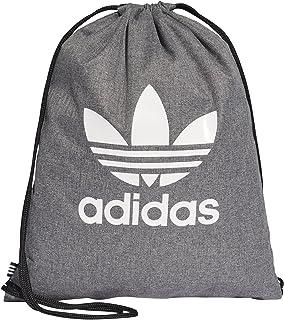 Adidas Originals Gymsack Casual Gym Bag