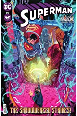 Superman (2018-) #30 Kindle Edition