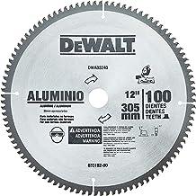 DEWALT Lâmina Serra Sabre de 12 Pol. (304mm) DWA03240