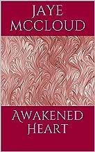 Awakened Heart (The Bentini Brothers Book 4)