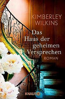 Badewannenblues: Tagebuch eines romantischen Machos (German Edition)