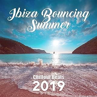 Ibiza Bouncing Summer Chillout Beats 2019