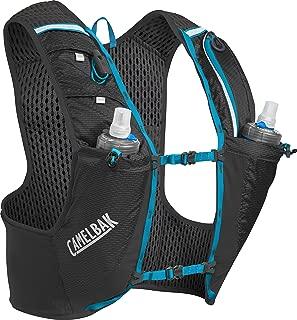 Best camelbak ultra 4 vest Reviews