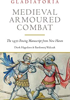 Best medieval armoured combat Reviews