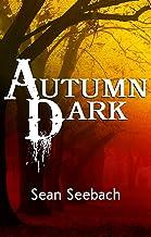 Autumn Dark