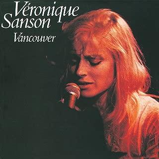 When We're Together (Live à Montréal, 1975)