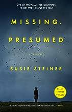 Missing, Presumed: A Novel (Manon Bradshaw Book 1)