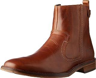 Wild Rhino Men's Devon Shoes