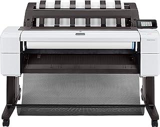 Amazon.es: HP - Plotters / Impresoras: Informática
